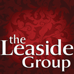 The Leaside Group