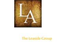 Leaside Suites & Executive Apartments