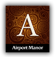 Airport Manor