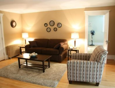 Midstream Manor Apartments to Rent in St. John's