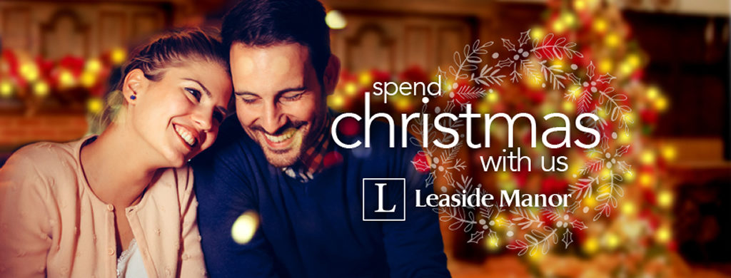 Leaside Christmas Events