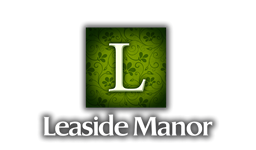Leaside Manor - Boutique Bed and Breakfast in St. John's NL