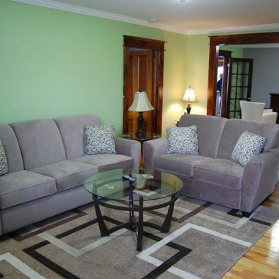 Furnished Apartments for rent in St. John's Newfoundland